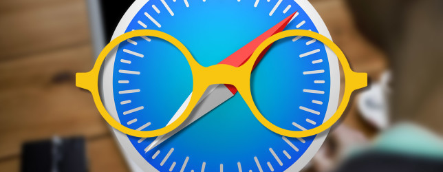 How to Enable Offline Browsing on Safari