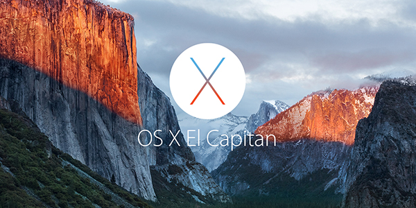 Urgent Tip: Update Your Mac to Patch OS X Flaws