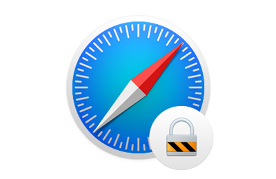 Safari_Security_Update_2-400x260